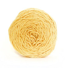 Load image into Gallery viewer, Nurturing Fibres Eco-Cotton Yarn in Bessie