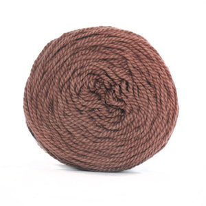 Nurturing Fibres Eco-Cotton Yarn in Coco