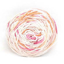 Load image into Gallery viewer, Nurturing Fibres Eco-Cotton Speckled Yarn Emily