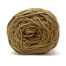 Load image into Gallery viewer, Nurturing Fibres Eco-Cotton Yarn in Patina