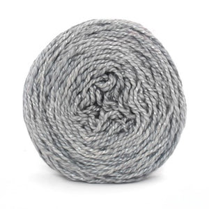 Nurturing Fibres Eco-Fusion Yarn in Anvil