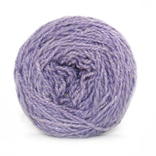 Load image into Gallery viewer, Nurturing Fibres Eco-Fusion Yarn in Lavender