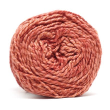 Load image into Gallery viewer, Nurturing Fibres Eco-Fusion Yarn: Cotton & Bamboo Blend
