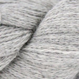 Hatfield Yarn