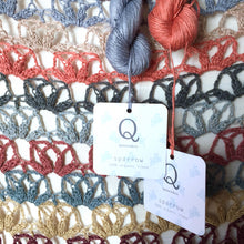 Load image into Gallery viewer, Quince & Co | Sparrow: 100% Organic Linen Yarn