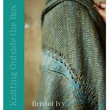 Pom Pom Publishing | Knitting Outside the Box by Brystol Ivy