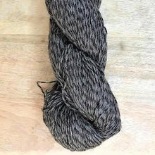 Load image into Gallery viewer, Illimani's Eco-Llama Yarn in LE 876