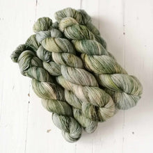 Load image into Gallery viewer, Miss La Motte | Lace Singles: 100% Superwash Merino