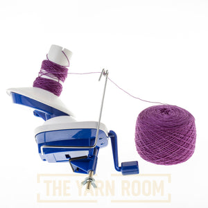 KnitPro | Yarn Wool Ball Winder