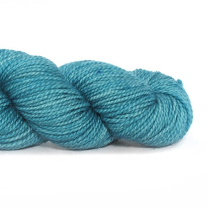 Nurturing Fibres SuperTwist Sock in Monette