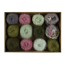 Load image into Gallery viewer, Mohair Magic Gift Packs