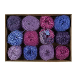 Mohair Magic Gift Packs