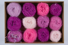 Load image into Gallery viewer, Adele's Mohair | Mohair Magic: Gift Packs
