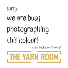 Load image into Gallery viewer, Dye House Yarns | Merino Linen Blend: Hand-dyed Yarn