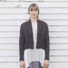 Load image into Gallery viewer, Plain & Simple: 11 Knits to wear Everyday
