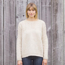 Load image into Gallery viewer, Plain & Simple | 11 Knits to Wear Everyday