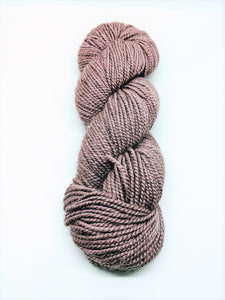 Illimani's Santi Yarn in Primrose