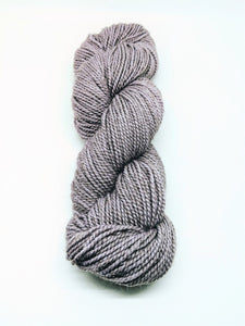 Illimani's Santi Yarn in Raincloud