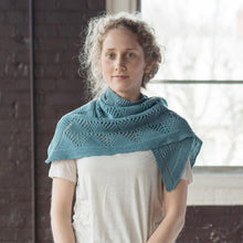 Load image into Gallery viewer, Scarves, etc. 4 | 12 Contemporary Scarves, Shawls & Cowls for the Modern Knitter