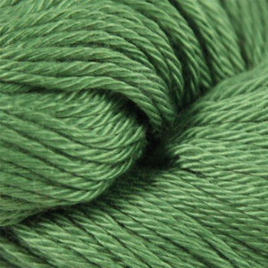 UltraPima Fine Yarn