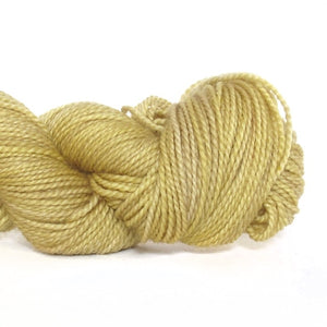 Nurturing Fibres SuperTwist Sock in Straw