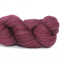 Load image into Gallery viewer, Nurturing Fibres SuperTwist Sock in Vintage Rose
