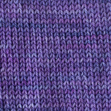 Load image into Gallery viewer, Sweet Georgia | Flaxen Silk Fine: Silk & Linen Yarn