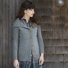 Load image into Gallery viewer, Home & Away: Knits for everyday adventures