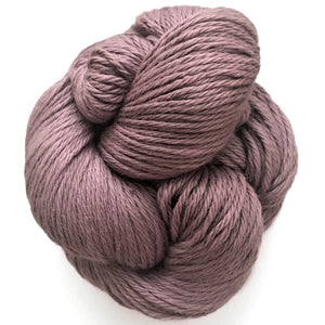Illimani Royal 1 Alpaca Yarn in Lilac