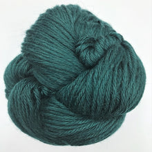 Load image into Gallery viewer, Illimani Royal 1 Alpaca in Teal