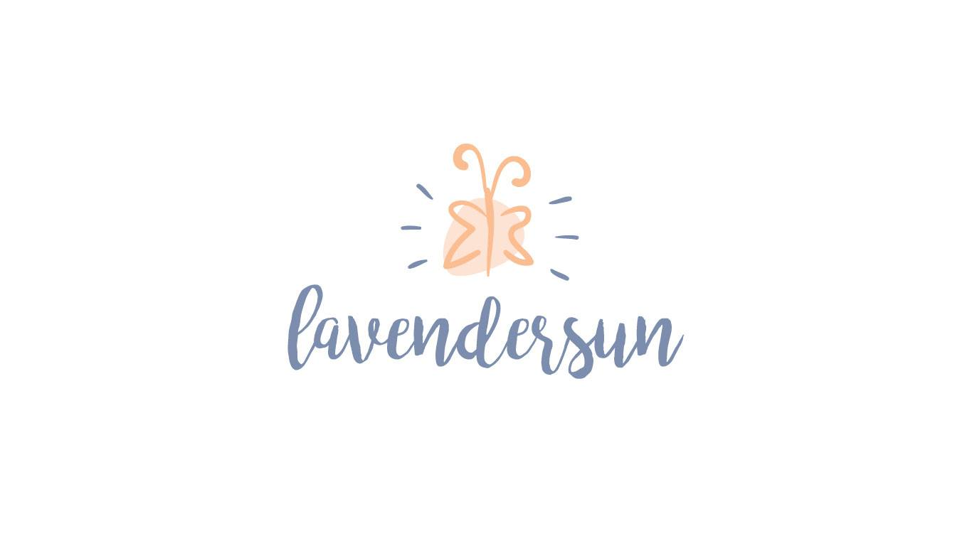 Lavendersun_collaboration