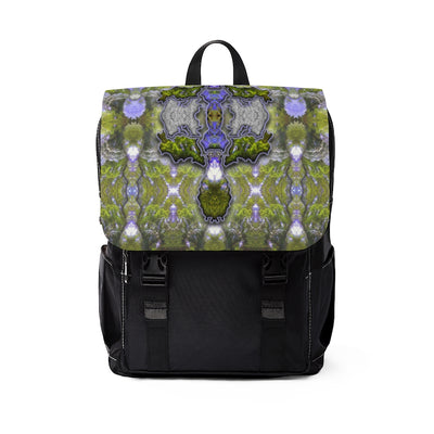 MY ALCHEMICAL ROMANCE 2-04 / Casual Backpack