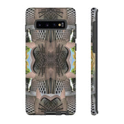 Street Flight / XTF Designer Phone Case