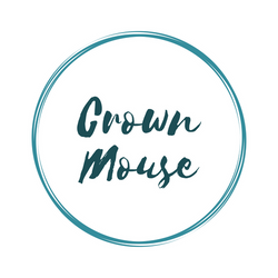 crownmmouse