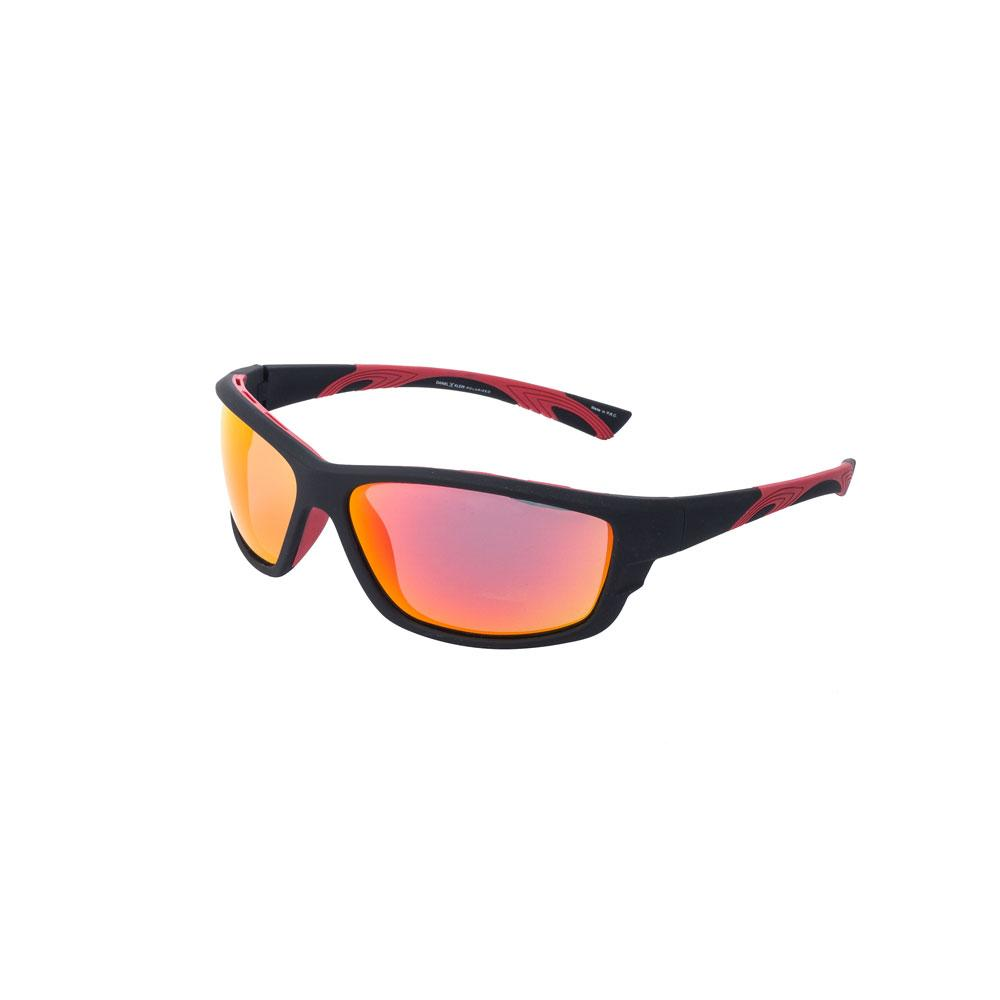Orange Sunglasses, Men's, Premium DK3140-2