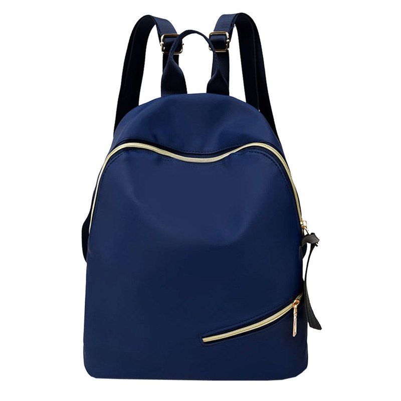 Trendy Backpacks Oxford
