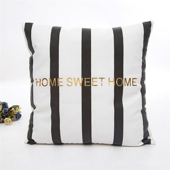 Pretty Pillows for your Home