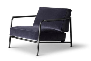 AERO - Lounge Chair