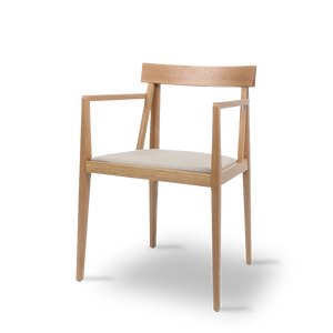 ASTRAS - Arm Chair