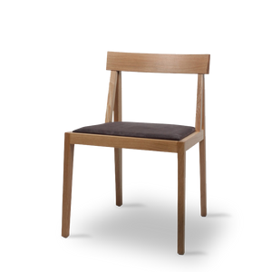 ASTRAS - Side Chair