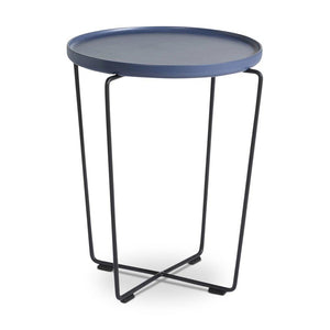 CAGE- Side Table