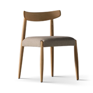 TRIBUTE - Side chair