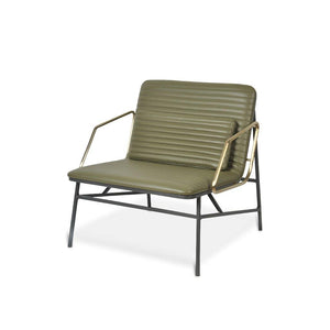 ALBUM - Lounge Chair