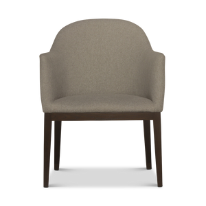 DROP - Dining Chair