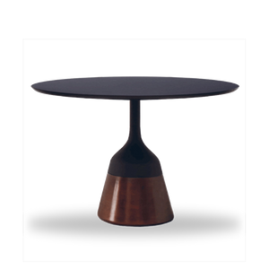 COIN - Dining Table