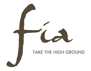 Fia Clothing