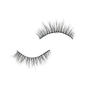 Marley 3d mink lashes