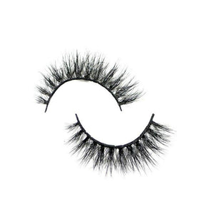 Chantel 3D Mink Lashes