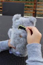 PawdPet Eukie Phone Pouch for Kids