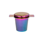 Majestic Rainbow Perfect Steep Infuser